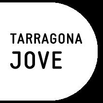 Tarragona Jove